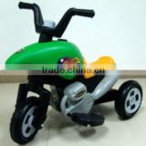 Kid motorcycles,battery kids motorcycles,kid motor for 2012