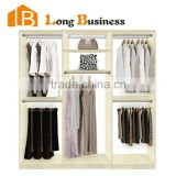 Trending hot products wardrobe furniture sale bulk buy from china