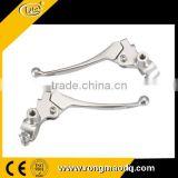 Motorcycle Clutch Brake Lever In Different Color And Material