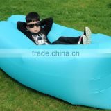 alibaba best sellers inflatable air sofa bed outdoor camping baby sleeping bag