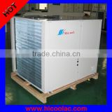 Rooftop Unit (Packaged)-Commercial industrial air conditioner                                                                         Quality Choice
