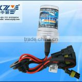 Factory sale and fast shipping hid xenon light for car headlight,car frontlight 12v 35w H1 bulb