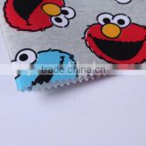 Professional design nylon waterproof tourism supplies fabric