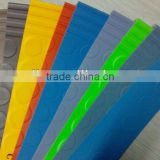 Plastic Rubber Function Anti-slip Stair Tread