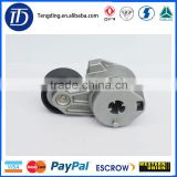 D5010412956 model type,metal belt tensioner pulley wheel,cheap truck accessories for sale