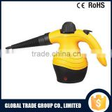 Handheld Steam Cleaner 270x120x220 mm With Safe BS Plug CE RoHS H0071