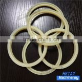PU IDI Rod Hydraulic Rod Seal for Excavator Seal