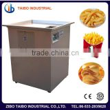 Advanced Automatic Potato Chips Slicing Machine/Potato Chips Cutting Machine Price                                                                         Quality Choice