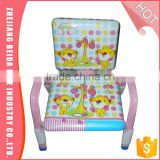 Popular high end best price baby swing chair