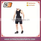 Stan Caleb customized lycra compression cycling wear triathlon suits triathlon wetsuit quick dry honorapparel