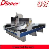 best service high quality factory price high efficient glass cutting machine