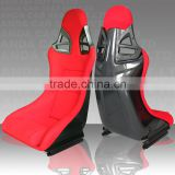 RECARO RED Hottest Sales Carbon Fiber Racing Seats Sport Seats Race Seat Bucket Seat AD-911