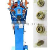 Automatic snap fastening machine (JZ-989NS)