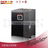 Quality CE CB certificated Deron water to water heat pump with solar hvac system for heating cooling, low cost