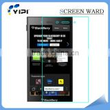 Premium!!! Anti Blue Light Tempered Glass Screen Protector For Blackberry Q10, Anti Blue Ray Screen Protector Film/