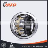 spherical roller thrust bearing/split spherical roller bearing/single-row self-aligning roller/ bearing nsk roller