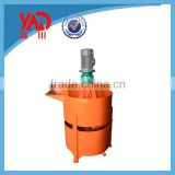 HJB Mortar Mixer Supplied by Factory With Competitive Price