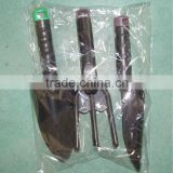 Sell like hot cakes, cheap, high quality names of gardening tools,kit bonsai cultivation tools