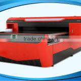 Wood Digital Flatbed UV Printer