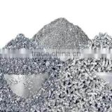 aluminium flash powder