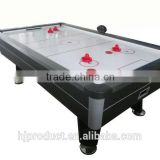 Factory Promotion modern stylish MDF 7FT Air hockey table for sale