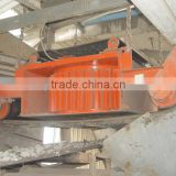 Suspension Electric Overband Magnetic Separator-manufacturer