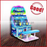 coin operated arcade game machine street basketball bowling machine electronic air hockey table indoor amusement game machine