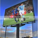Today cricket match live video led display screen star sport cricket live led display screen