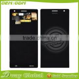 OEM Best Original Quality digitizer screen for Nokia Lumia 730 lcd display