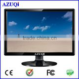 wholesale for 23.6 inch widescreen 1080p led monitor