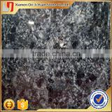 Top grade professional blue quartz onyx stone slab