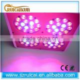 reflector led grow light 300w light full spectrum led grow lights plant tissue culture led grow light