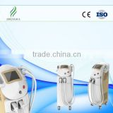 Zhengjia Medical high quality 2014 Popular Thermally machine thermagic RF fractional RF Skin tightening face lifting machine
