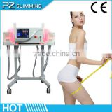 lipo laser machine/ i lipo laser / CE approved cavi lipo laser hot selling in USA