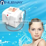 Professional skin rejuvenation fractional RFmicroneedles anti aging home use beauty equipment