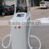 beijing IPL NYC laser hair removal beauty equipment machine Sincoheren CE FDA TGA approved skin light cream price