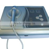 WF-22 Portable Needle Free Injection Device