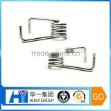 Downlight Torsion Spring Clip