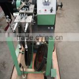shoe lace tipping machine BV/ISO certfication