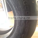 High quality IL-76 aircraft tires 1300x480