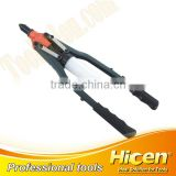 Professional Levered Heavy Duty Hand Riveter