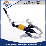 20T Three jaws bearing hydraulic puller for sale