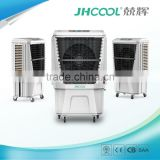 Portable Mini Air Conditioner Used Outdoor/Indoor JH Evaporative Air Cooler With Motor Winding