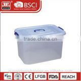 plastic Storage container 22L