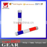 Advertising Promotional Fans Noise Maker Cheering Sticks Fancy Sound Stick