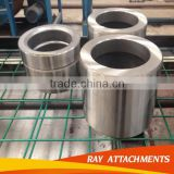 hydraulic cylinder bushings for Hydraulic Rock Breaker Hammer bushing for hydraulic breaker