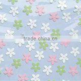 thick plastic cover table cloth wholesale lace tablecloths