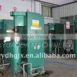 SK60 series Vertical Sand Mill, bead mill, ball mill, liquid mill