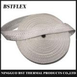 China Manufacturer Fiberglass Motorcycle Exhaust Heat Wrap
