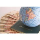 Authentic Birth Certificates,passport, drivers license , id cards , visas,eu citizenship.